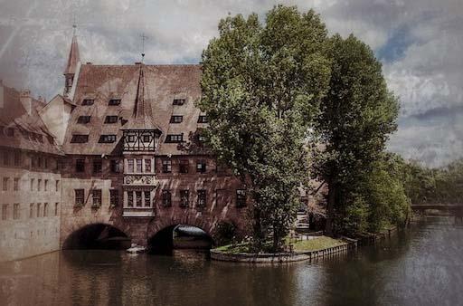 Nürnberg Freizeit Ideen