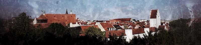 Veranstaltungen Ingolstadt